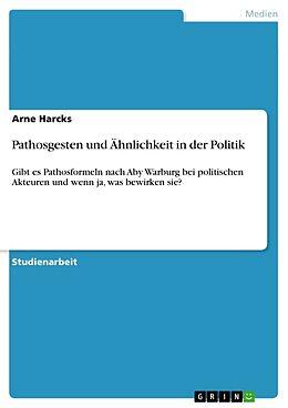 Cover: https://exlibris.azureedge.net/covers/9783/6563/0217/9/9783656302179xl.jpg
