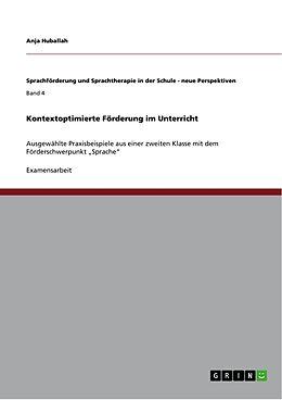 Cover: https://exlibris.azureedge.net/covers/9783/6563/0262/9/9783656302629xl.jpg