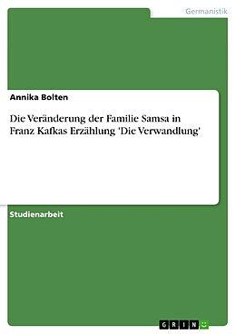 Cover: https://exlibris.azureedge.net/covers/9783/6563/0371/8/9783656303718xl.jpg