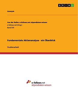 Cover: https://exlibris.azureedge.net/covers/9783/6563/0448/7/9783656304487xl.jpg