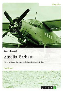 Cover: https://exlibris.azureedge.net/covers/9783/6563/0454/8/9783656304548xl.jpg