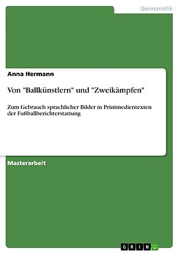 Cover: https://exlibris.azureedge.net/covers/9783/6563/0623/8/9783656306238xl.jpg