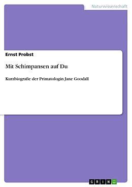 Cover: https://exlibris.azureedge.net/covers/9783/6563/0630/6/9783656306306xl.jpg