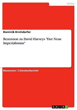 Cover: https://exlibris.azureedge.net/covers/9783/6563/0832/4/9783656308324xl.jpg