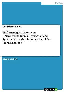 Cover: https://exlibris.azureedge.net/covers/9783/6563/1005/1/9783656310051xl.jpg