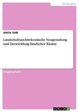 Cover: https://exlibris.azureedge.net/covers/9783/6563/1058/7/9783656310587xl.jpg