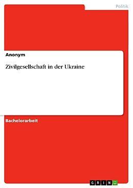 Cover: https://exlibris.azureedge.net/covers/9783/6563/1100/3/9783656311003xl.jpg