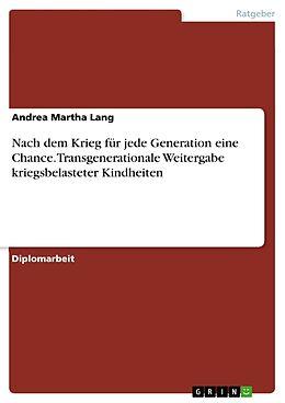 Cover: https://exlibris.azureedge.net/covers/9783/6563/1134/8/9783656311348xl.jpg