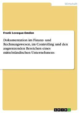 Cover: https://exlibris.azureedge.net/covers/9783/6563/1302/1/9783656313021xl.jpg