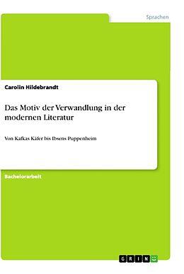 Cover: https://exlibris.azureedge.net/covers/9783/6563/1307/6/9783656313076xl.jpg