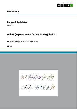 Cover: https://exlibris.azureedge.net/covers/9783/6563/1438/7/9783656314387xl.jpg