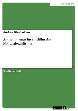Cover: https://exlibris.azureedge.net/covers/9783/6563/1564/3/9783656315643xl.jpg