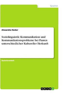 Cover: https://exlibris.azureedge.net/covers/9783/6563/1649/7/9783656316497xl.jpg