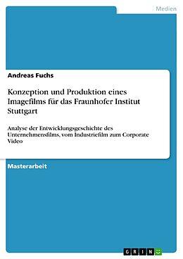 Cover: https://exlibris.azureedge.net/covers/9783/6563/1913/9/9783656319139xl.jpg