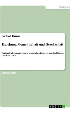 Cover: https://exlibris.azureedge.net/covers/9783/6563/2097/5/9783656320975xl.jpg