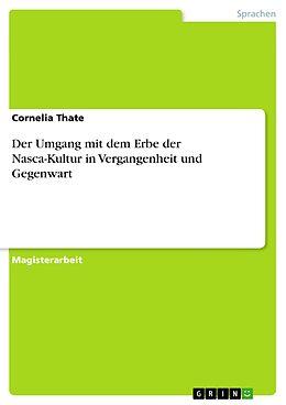 Cover: https://exlibris.azureedge.net/covers/9783/6563/2120/0/9783656321200xl.jpg