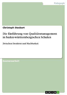 Cover: https://exlibris.azureedge.net/covers/9783/6563/2155/2/9783656321552xl.jpg
