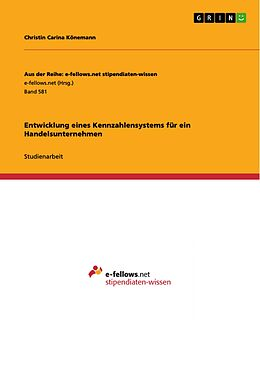 Cover: https://exlibris.azureedge.net/covers/9783/6563/2181/1/9783656321811xl.jpg