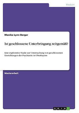 Cover: https://exlibris.azureedge.net/covers/9783/6563/2232/0/9783656322320xl.jpg