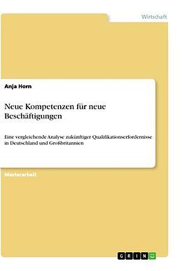 Cover: https://exlibris.azureedge.net/covers/9783/6563/2253/5/9783656322535xl.jpg
