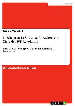 Cover: https://exlibris.azureedge.net/covers/9783/6563/2471/3/9783656324713xl.jpg