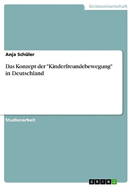 Cover: https://exlibris.azureedge.net/covers/9783/6563/2491/1/9783656324911xl.jpg