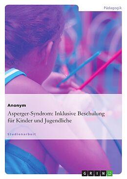Cover: https://exlibris.azureedge.net/covers/9783/6563/2585/7/9783656325857xl.jpg
