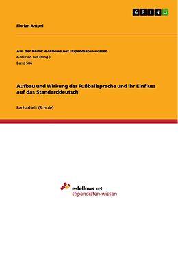 Cover: https://exlibris.azureedge.net/covers/9783/6563/2705/9/9783656327059xl.jpg