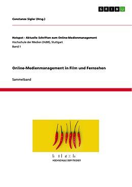 Cover: https://exlibris.azureedge.net/covers/9783/6563/2765/3/9783656327653xl.jpg