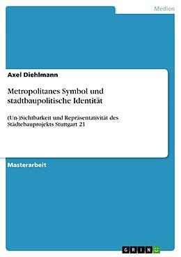 Cover: https://exlibris.azureedge.net/covers/9783/6563/2770/7/9783656327707xl.jpg