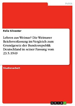 Cover: https://exlibris.azureedge.net/covers/9783/6563/2787/5/9783656327875xl.jpg