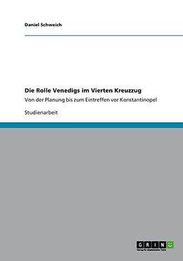 Cover: https://exlibris.azureedge.net/covers/9783/6563/2796/7/9783656327967xl.jpg