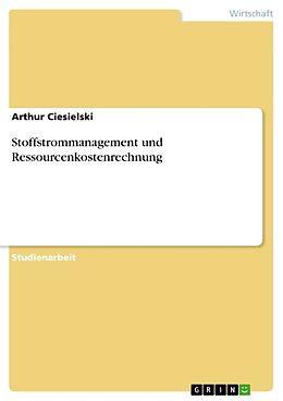 Cover: https://exlibris.azureedge.net/covers/9783/6563/2961/9/9783656329619xl.jpg