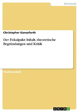 Cover: https://exlibris.azureedge.net/covers/9783/6563/3009/7/9783656330097xl.jpg