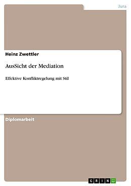 Cover: https://exlibris.azureedge.net/covers/9783/6563/3076/9/9783656330769xl.jpg