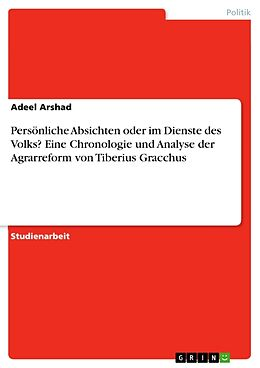Cover: https://exlibris.azureedge.net/covers/9783/6563/3153/7/9783656331537xl.jpg