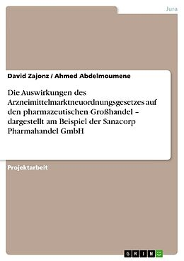 Cover: https://exlibris.azureedge.net/covers/9783/6563/3173/5/9783656331735xl.jpg