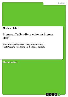 Cover: https://exlibris.azureedge.net/covers/9783/6563/3249/7/9783656332497xl.jpg