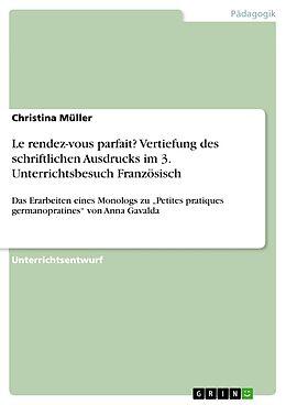 Cover: https://exlibris.azureedge.net/covers/9783/6563/3418/7/9783656334187xl.jpg