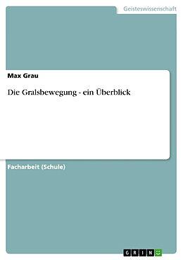 Cover: https://exlibris.azureedge.net/covers/9783/6563/3519/1/9783656335191xl.jpg