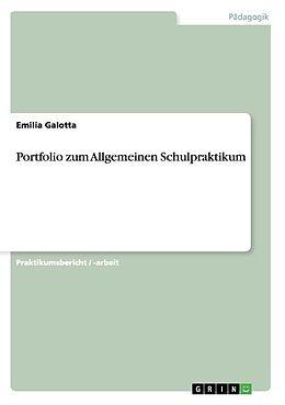 Cover: https://exlibris.azureedge.net/covers/9783/6563/3661/7/9783656336617xl.jpg