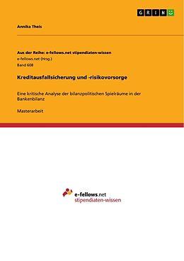 Cover: https://exlibris.azureedge.net/covers/9783/6563/3682/2/9783656336822xl.jpg