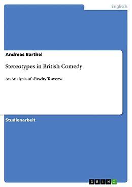 Cover: https://exlibris.azureedge.net/covers/9783/6563/3695/2/9783656336952xl.jpg