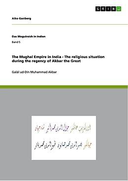 Cover: https://exlibris.azureedge.net/covers/9783/6563/3809/3/9783656338093xl.jpg