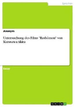Cover: https://exlibris.azureedge.net/covers/9783/6563/3976/2/9783656339762xl.jpg