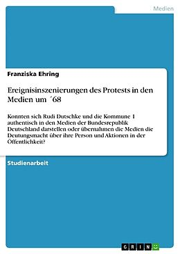 Cover: https://exlibris.azureedge.net/covers/9783/6563/4028/7/9783656340287xl.jpg