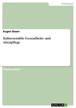 Cover: https://exlibris.azureedge.net/covers/9783/6563/4090/4/9783656340904xl.jpg