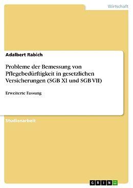 Cover: https://exlibris.azureedge.net/covers/9783/6563/4197/0/9783656341970xl.jpg