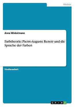 Cover: https://exlibris.azureedge.net/covers/9783/6563/4354/7/9783656343547xl.jpg