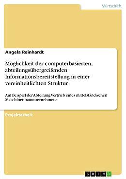 Cover: https://exlibris.azureedge.net/covers/9783/6563/4693/7/9783656346937xl.jpg